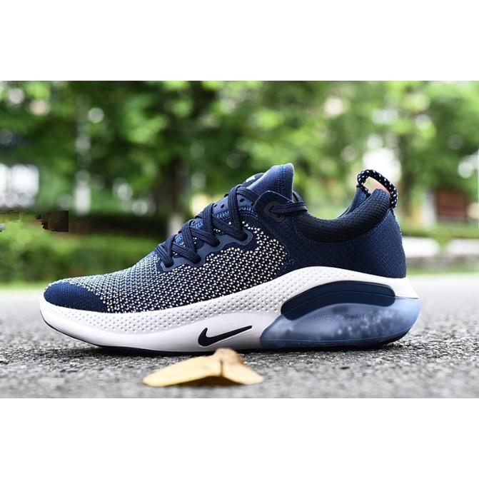 Giày thể thao Nike joyride run flyknit phong cách năng động trẻ trung