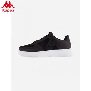 Kappa Giày Sneakers Unisex 34119BW 005 thumbnail