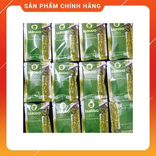 Rong Nho Sabudo Sale Giá Rẻ ( Lẻ 1 gói)