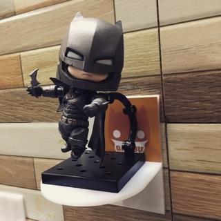 Mô hình Nendoroid Batman Áo Giáp BvS