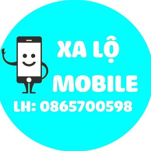 Xa Lộ Mobile 2, Cửa hàng trực tuyến | BigBuy360