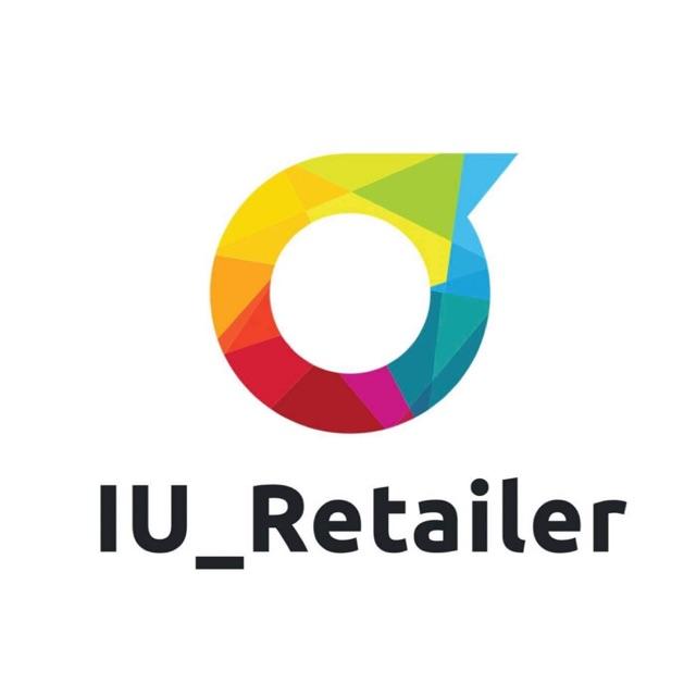 IU_Retailer