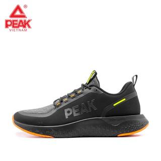 [Mã MABRPK2 hoàn 15% đơn 150K tối đa 50K xu] Giày Thể Thao PEAK Running E04321H thumbnail