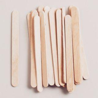 Que kem giá sập sàn rẻ nhất shopee 60k/1kg