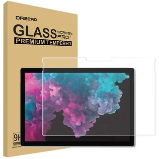 Kính cường lực Glass M cho Surface Pro 3, 4,5,6,7