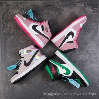 Hằng Thành6602AJ1Giày thể thao giày thể thao giày thể thao giày nam65