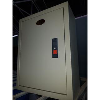 WSXJ OTR thiết bị chống sét lan truyền 3 pha cho gia đình 28 22 [TD92]