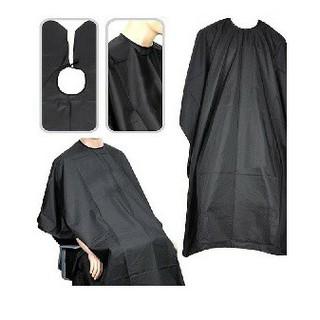 Áo choàng cắt tóc Gillette thumbnail