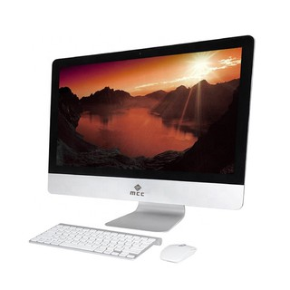 Bộ PC All in ONE (AIO) MCC3281 Home Office Computer CPU i3 3250/ Ram8G/ SSD120G/ Wifi/ 22inch