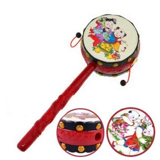 Baby toy drum toy baby toy 0-1 years old