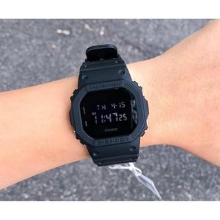 Đồng hồ nam wd5600 [shop bán đồng hồ uy tín]