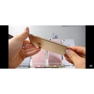 Điện thoại IPhone 6splus_(16Gb-64Gb) quốc tế và iPhone 6s quốc tế.Keng zin