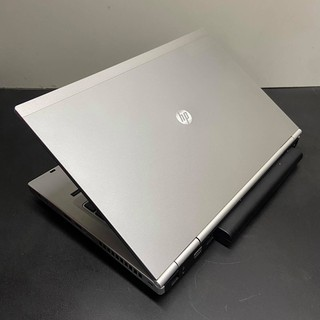 Laptop Cũ HP Elitebook 8460p Core i5-2520m / Ram 8gb / Ổ 500 gb Chơi Game, Làm Đồ Họa Ngon