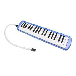 IRIN 1set 37 Piano Keys Melodica Musical Instrument for Beginners