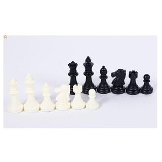 Bộ cờ vua quốc tế cỡ vừa SALE ALL