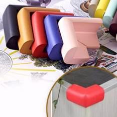 Combo 4 Miếng Bọt Biển Bọc Cạnh Bàn ( kem, xám, nâu) - 3566984 , 1020146233 , 322_1020146233 , 15000 , Combo-4-Mieng-Bot-Bien-Boc-Canh-Ban-kem-xam-nau-322_1020146233 , shopee.vn , Combo 4 Miếng Bọt Biển Bọc Cạnh Bàn ( kem, xám, nâu)