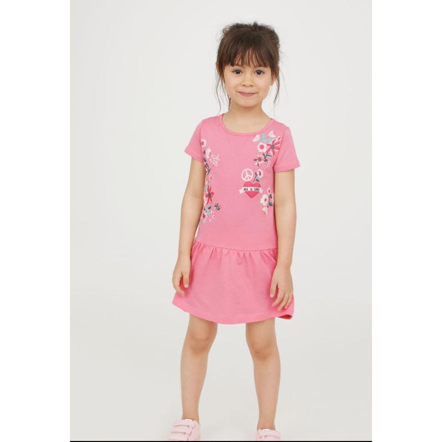 Váy bé mã 1841 - 2857222 , 1055333891 , 322_1055333891 , 332000 , Vay-be-ma-1841-322_1055333891 , shopee.vn , Váy bé mã 1841