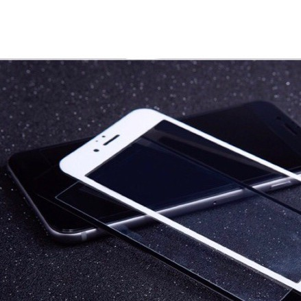 Kính cường lực 3D Full màn hình iPhone, Oppo, Samsung