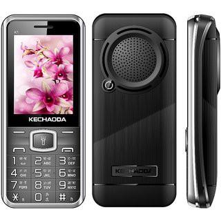 Điện thoại Kechaoda K1 ( Combo 10 máy)- Hàng chính hãng - Bảo hành 12 tháng - 3401305 , 1285851210 , 322_1285851210 , 3000000 , Dien-thoai-Kechaoda-K1-Combo-10-may-Hang-chinh-hang-Bao-hanh-12-thang-322_1285851210 , shopee.vn , Điện thoại Kechaoda K1 ( Combo 10 máy)- Hàng chính hãng - Bảo hành 12 tháng