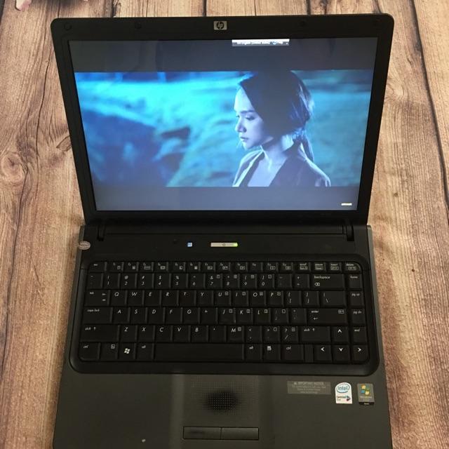 Máy tính giá rẻ Hp 520 acer 5570 toshia m200 ibm t60 cấu hình c2d ram 2g hdd 80-160g  văn phòng xem phim ok