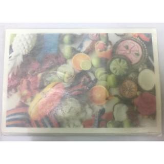 Mẫu thử Nước Hoa Atelier Cologne hương Pacific Lime EDP 1.5ml thumbnail