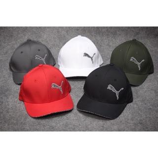 Mũ Puma – Adidas – Nike – Porsche … (sỉ / lẻ)
