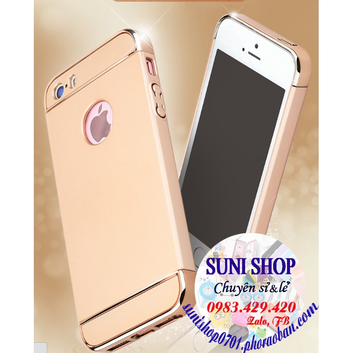Combo 2 ốp lưng IPHONE 6, 6S ( 5S, 6 Plus, 6S Plus, 7, 7 Plus) - 3437496 , 565651037 , 322_565651037 , 320000 , Combo-2-op-lung-IPHONE-6-6S-5S-6-Plus-6S-Plus-7-7-Plus-322_565651037 , shopee.vn , Combo 2 ốp lưng IPHONE 6, 6S ( 5S, 6 Plus, 6S Plus, 7, 7 Plus)