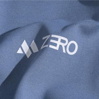 Hình ảnh Áo Thun Nam Polo Phối Kẻ Sọc Trẻ Trung Thời Trang ZERO-7