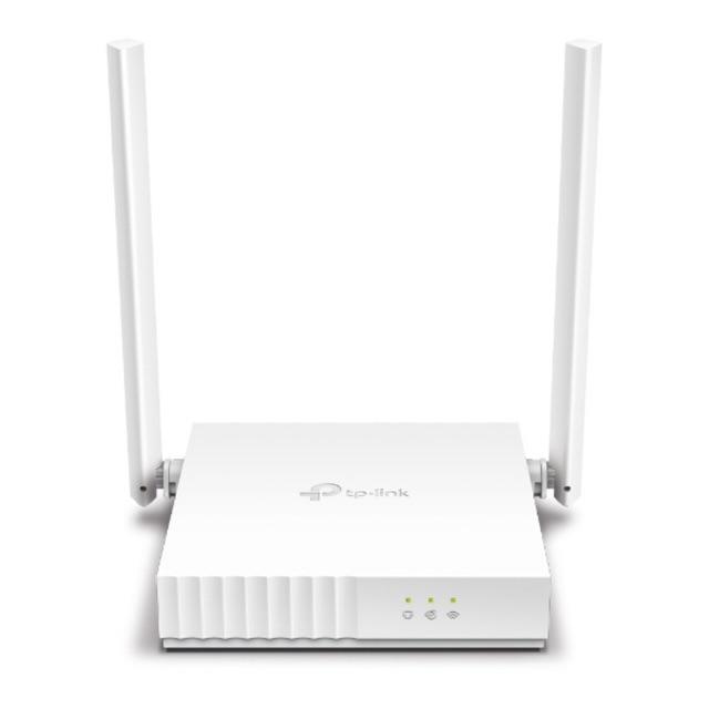Thiết bị phát sóng wifi tp-link tl-wr820n