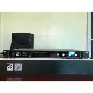 Vang Số Karaoke Gia Đình dBacoustic S510 thumbnail
