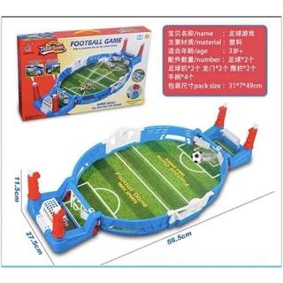 ĐỒ CHƠI FOOTBALL