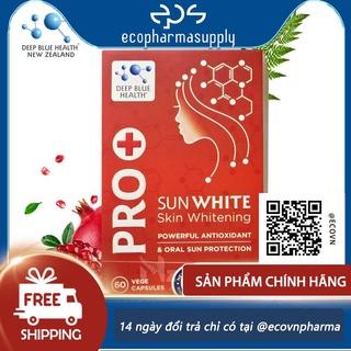 Chống nắng Deep Blue Health Pro+ Sunwhite thumbnail
