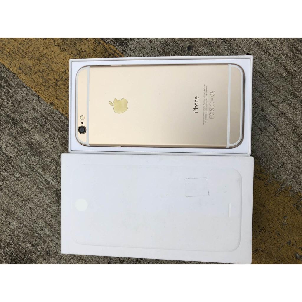 I phone 6 16gb TH