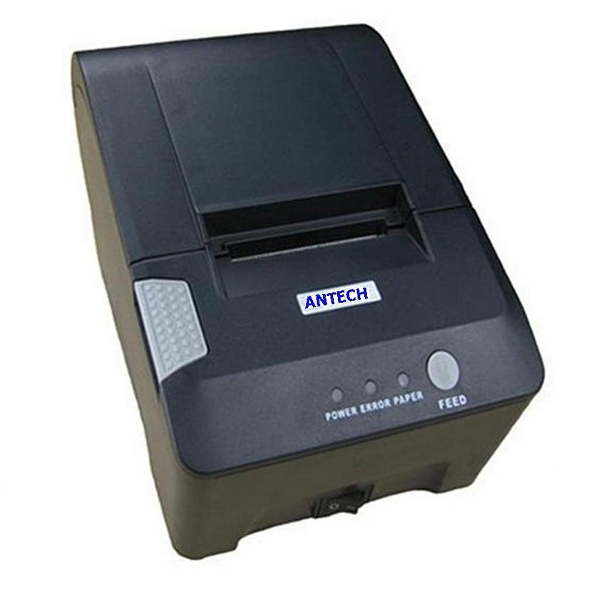 Máy in hóa đơn Antech RP 058 eu - 2606237 , 117885297 , 322_117885297 , 1050000 , May-in-hoa-don-Antech-RP-058-eu-322_117885297 , shopee.vn , Máy in hóa đơn Antech RP 058 eu