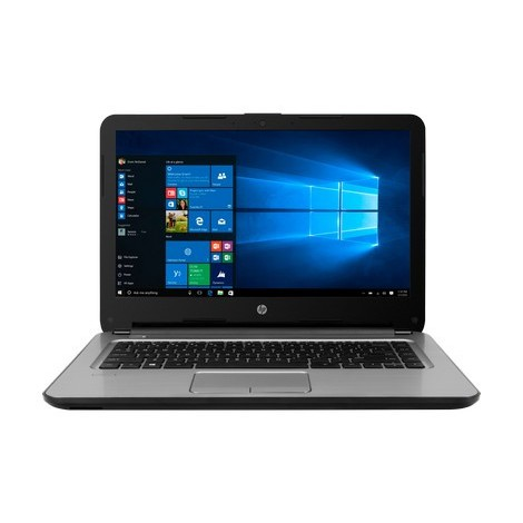 Laptop HP 348 G4 4XU26PA