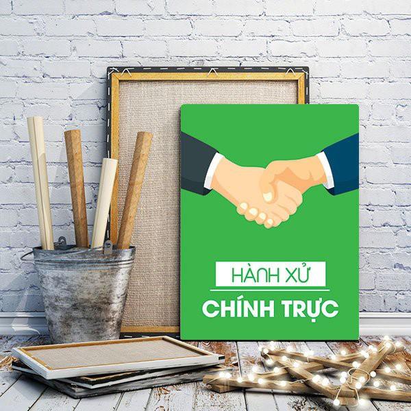 Bộ 4 tranh treo tường văn phòng tạo động lực cho nhân viên - 13701651 , 1004463968 , 322_1004463968 , 399000 , Bo-4-tranh-treo-tuong-van-phong-tao-dong-luc-cho-nhan-vien-322_1004463968 , shopee.vn , Bộ 4 tranh treo tường văn phòng tạo động lực cho nhân viên