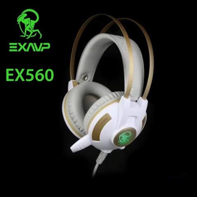 [SALE 10%] Tai nghe chụp tai, headphone EXAVP EX560 có rung led, usb 7.1 box - 2476085 , 841564890 , 322_841564890 , 370000 , SALE-10Phan-Tram-Tai-nghe-chup-tai-headphone-EXAVP-EX560-co-rung-led-usb-7.1-box-322_841564890 , shopee.vn , [SALE 10%] Tai nghe chụp tai, headphone EXAVP EX560 có rung led, usb 7.1 box