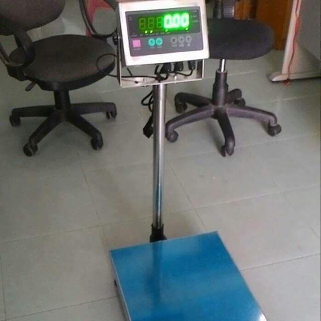 Cân bàn DiGi 28ss nhật. 60kg,100kg,150kg