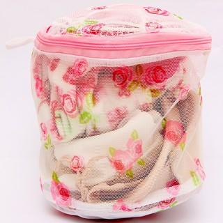 Túi giặt bảo vệ đồ lót 00234 thumbnail