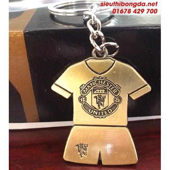Móc khoá Manchester united, móc khoá áo MU - 3492538 , 1155330725 , 322_1155330725 , 25000 , Moc-khoa-Manchester-united-moc-khoa-ao-MU-322_1155330725 , shopee.vn , Móc khoá Manchester united, móc khoá áo MU