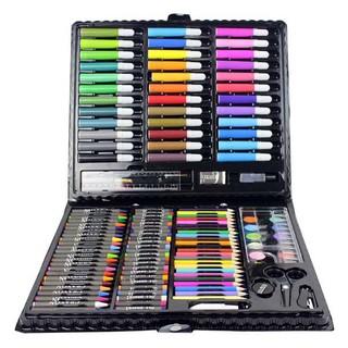 Bộ Bút Màu Vẽ 150 Món