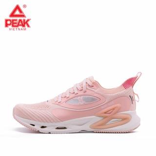 [Mã MABRPK2 hoàn 15% đơn 150K tối đa 50K xu] Giày Chạy Bộ Nữ Peak INFINITY 8 EW02168H thumbnail