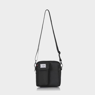 Túi CAMELIA BRAND® Square Bag (2 colors)