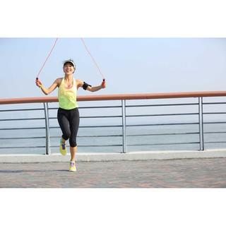 dụng cụ nhảy dây tập thể dục