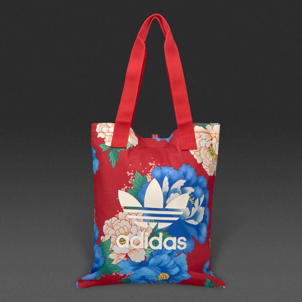 Túi vải Adidas Originals Chita Shopper Bag chính hãng