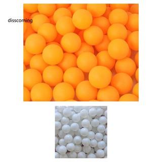 Set 150 quả bóng bàn 40mm/1.6inch bằng nhựa chất lượng cao