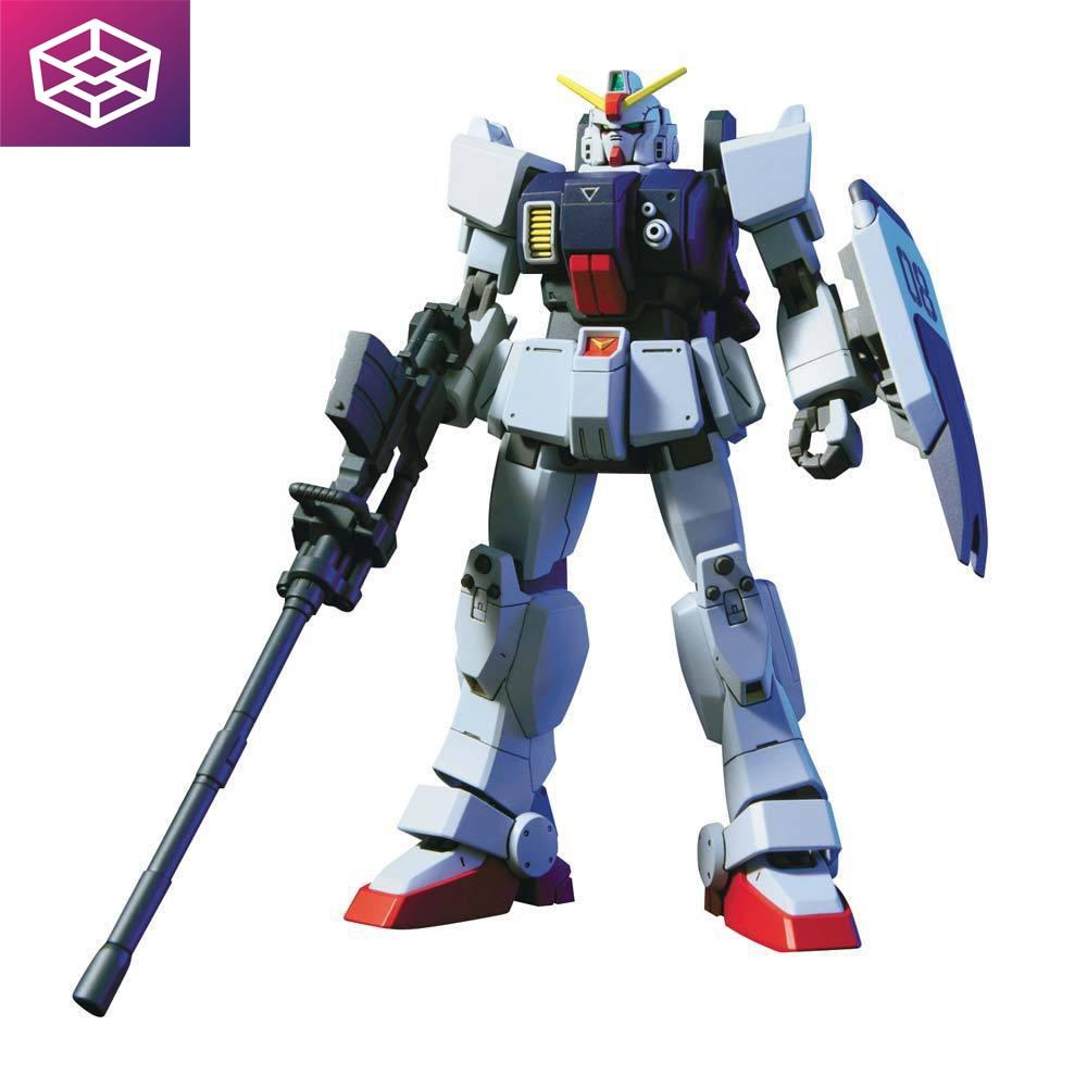 Mô hình lắp ráp Bandai High Grade RX-79[G] Gundam Ground Type - 2972708 , 342651239 , 322_342651239 , 539000 , Mo-hinh-lap-rap-Bandai-High-Grade-RX-79G-Gundam-Ground-Type-322_342651239 , shopee.vn , Mô hình lắp ráp Bandai High Grade RX-79[G] Gundam Ground Type