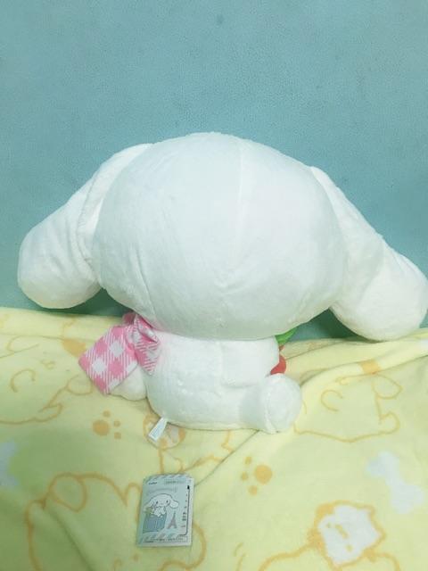 Gấu bông cinamonroll 30cm