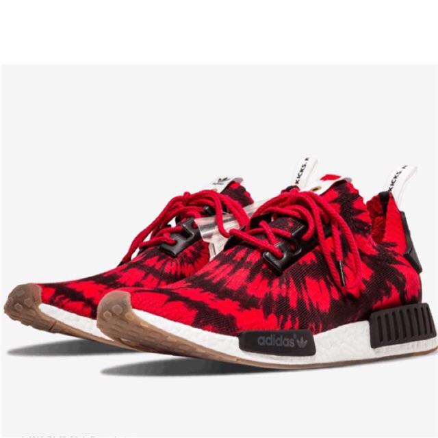 219f80ccd Giày Adidas Yeezy V3