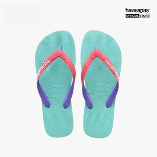 HAVAIANAS - Dép unisex Top Mix 4115549-7936 thumbnail
